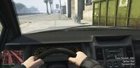 Seminole-GTAV-Dashboard