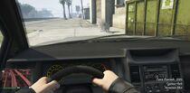 Seminole-GTAV-Dashboard