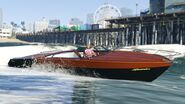 Speeder-GTAO-RGSC3