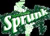 Sprunk-HDUniverse-Logo