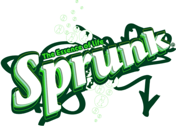 Sprunk | GTA Wiki | FANDOM powered by Wikia