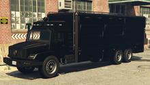 Terrorbyte-GTAO-front