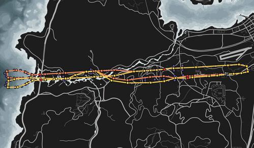 TransformAcropolisNow-GTAO-Map