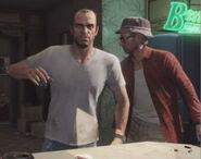 Trevor&Ron-GTAO