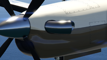 Velum-GTAV-Engine