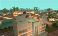 VicePointPenthouse-GTAVC-Day