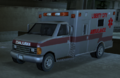 Ambulance-GTA3-frontnew.png