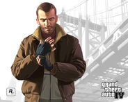 Gtaiv outdoor-niko 1280x1024