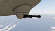AvengerVTOL-GTAO-Detail-Weapons