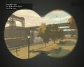 Binoculars GTAIV Viewing.png
