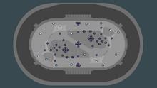 CarnageII-GTAO-Map