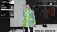 CasinoStore-GTAO-MaleTops-Overcoats4-GreenVinesParka