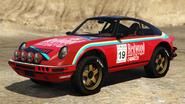 CometSafari-GTAO-front-RedwoodRallye