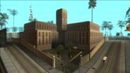 CountyGeneralHospital-GTASA