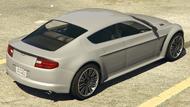 Exemplar-GTAV-rear