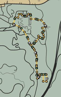 Farm Fresh GTAO Verified Map