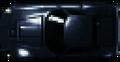 FerociousGTO-GTAL69-variant1.png