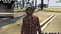FreemodeMale-FestiveMasks7-GTAO