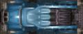 GarbageTruck-GTA2.png