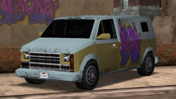 HoodsRumpoXL-GTALCS-front