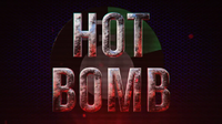 HotBomb-GTAO-ArenaWar