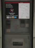 LSTMetro-GTAV-TicketMachineInerface