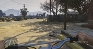 NervousRon-GTAV-Mission-SS5