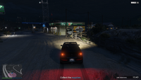 NightclubManagement-GTAO-DeliverSupplies-Senora24-7
