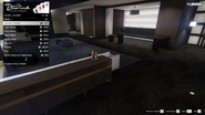 PenthouseDecorations-GTAO-LoungeLocation18