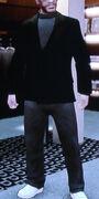 Perseus-GTAIV-jacketinebony-console