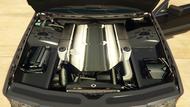 Primo GTAV engine