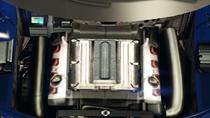 Radius-GTAV-Engine