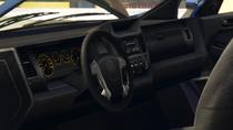 Radius-GTAV-Inside