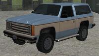 Rancher-GTASA-front