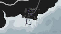 ResurrectionVII-GTAO-Map