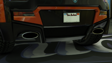 SC1-GTAO-LargeOvalExhausts
