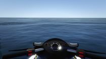 Seashark2-GTAV-Dashboard