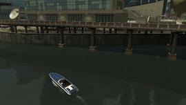 UnionDriveEast-GTAIV-CCUnderpass