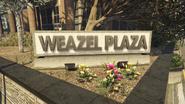 WeazelPlaza-GTAV-Sign