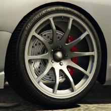 Wheels-GTAV-SRacerChrome