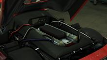 XA21-GTAO-ChromeCasedCustomV12