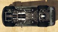XLS(Armored)-GTAO-Underside