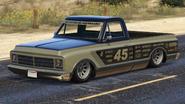 Yosemite-AutocrossDestroyerLivery-GTAO-front