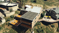 2044NorthConkerAvenue-AerialView-GTAO.png