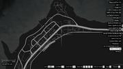 ActionFigures-GTAO-Map85