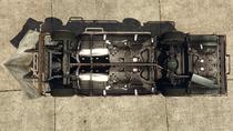 ArmoredBoxville-GTAO-Underside