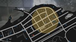 BountyTarget-GTAO-Map-Area-SandyShoresCentral
