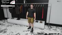 CasinoStore-GTAO-MalePants&Shoes-SportShorts1-SnakeKneeShorts