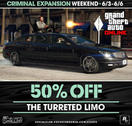 CriminalExpansionWeekend-EventAd4-GTAO
