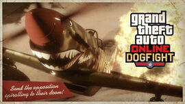 Dogfight-GTAO-Ad